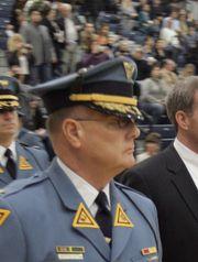 NJ-State-Police-2