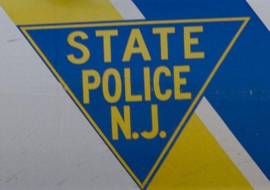 NJ-State-Police-logo