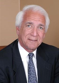 Alan C. Staller