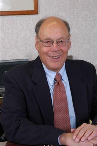 Arthur E. Sklar