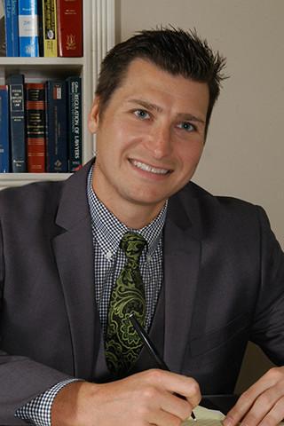 David Azotea