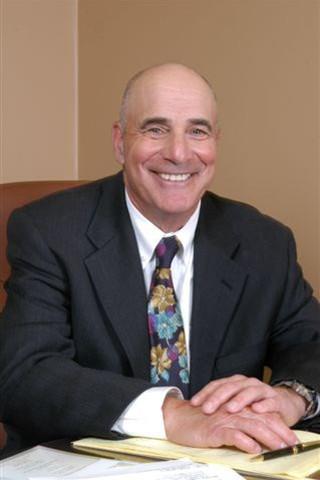 Lee A. Levine