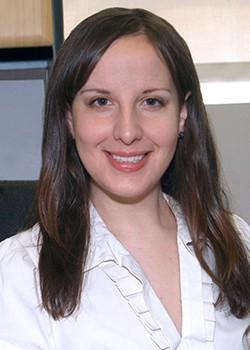Margaret M. Russell-Shepherd