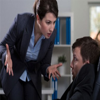 Atlantic County employment lawyers assist employees in navigating a hostile work environment.
