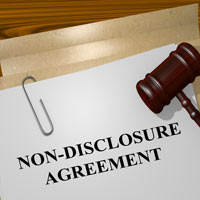 Atlantic City employment lawyers handle employment related matters dealing with non-disclosure agreements.