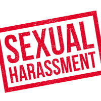 Atlantic City sexual harassment lawyers fight for harassment victims rights on the job.